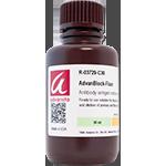 AdvanBlock-Fluor blocking solution