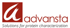 Advansta INC.